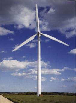 Un projet éolien à Ittre, les questions les plus fréquentes lors de la soirée d'info organisée par Ecolo ce mardi 2/3/2021.